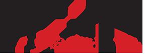 Fâcheux Théâtre Logo